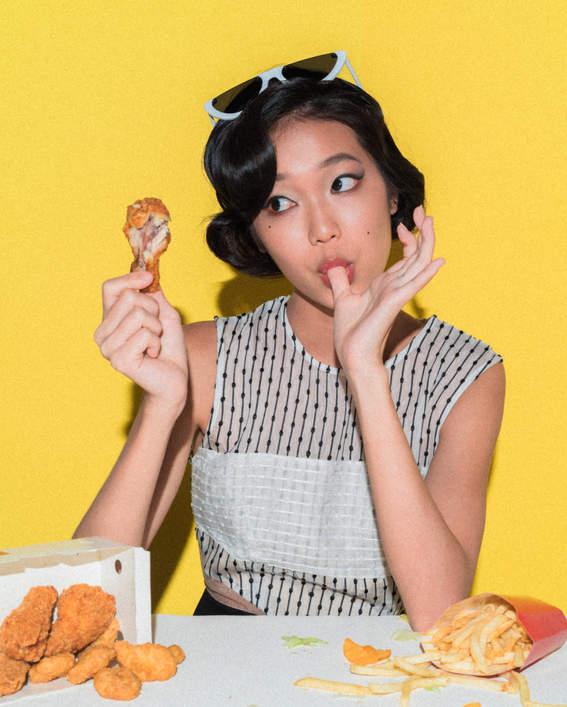 20191230-Makeupmaestro Table Manners Fil