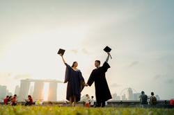 20180811-Graduation - Portfolio-103
