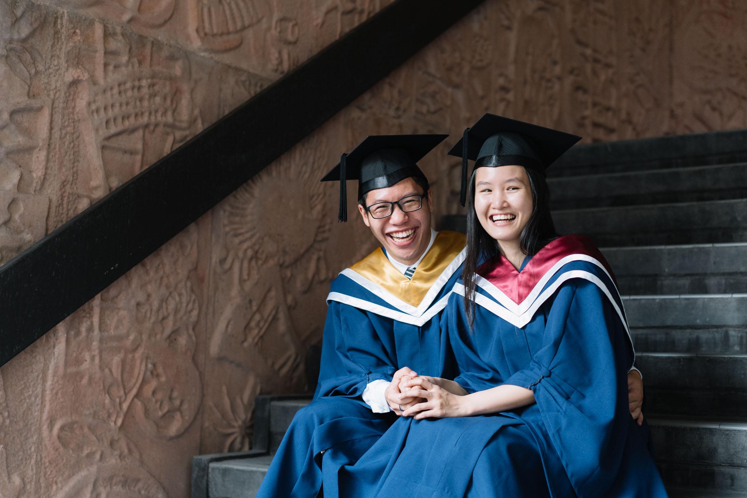 20180811-Graduation - Portfolio-066