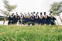 20180729-Graduation - Portfolio-024