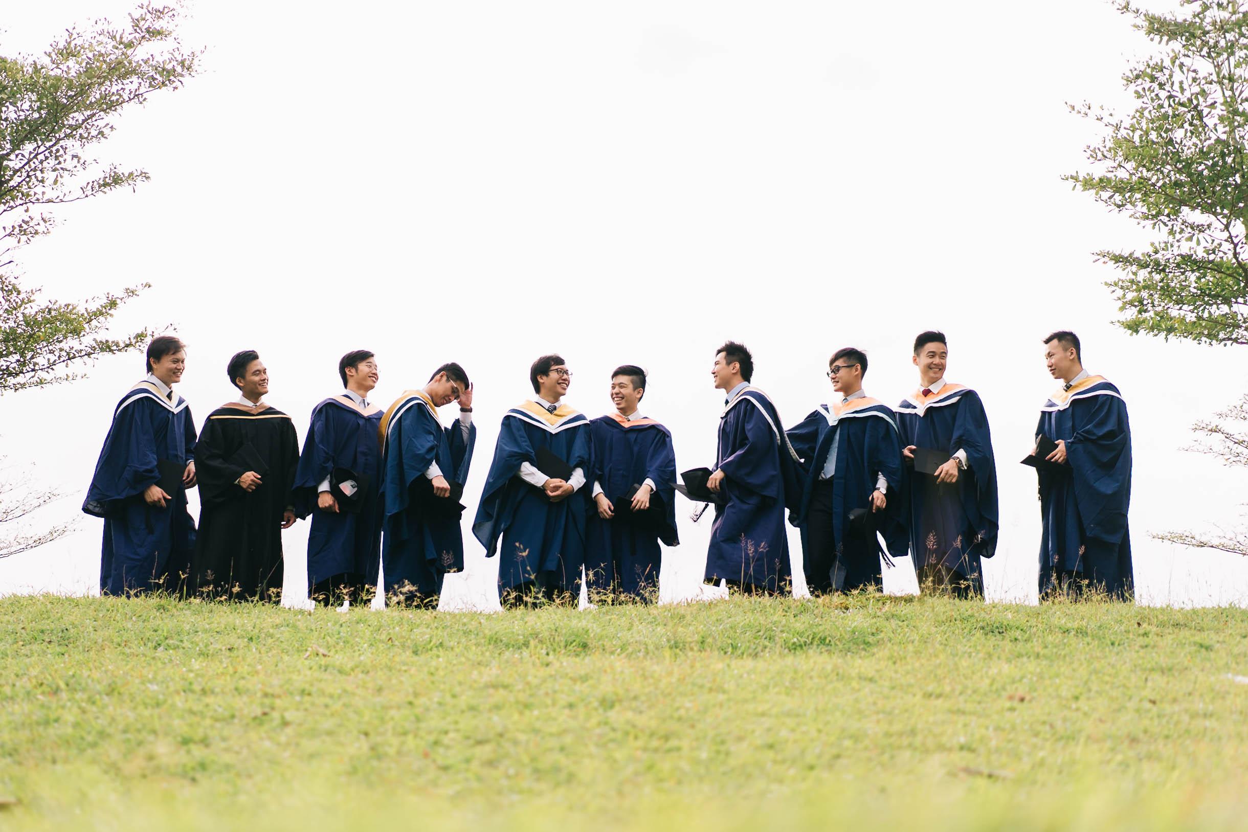 20180729-Graduation - Portfolio-022