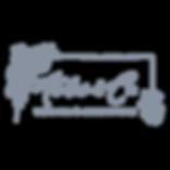 TransparentBG_Logo-SlateBlue copy (Squar