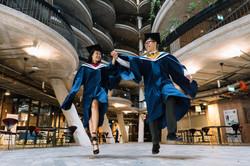 20180811-Graduation - Portfolio-064