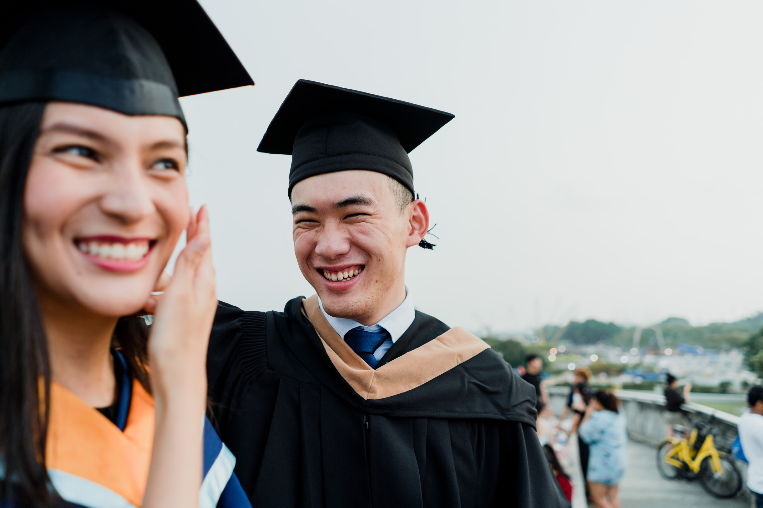 20180811-Graduation - Portfolio-092