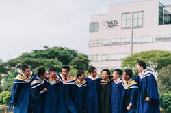 20180729-Graduation - Portfolio-031