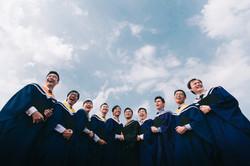 20180729-Graduation - Portfolio-033