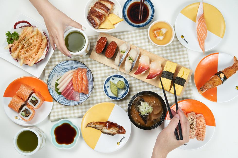 20191010 Genki Sushi ~ 043.jpg