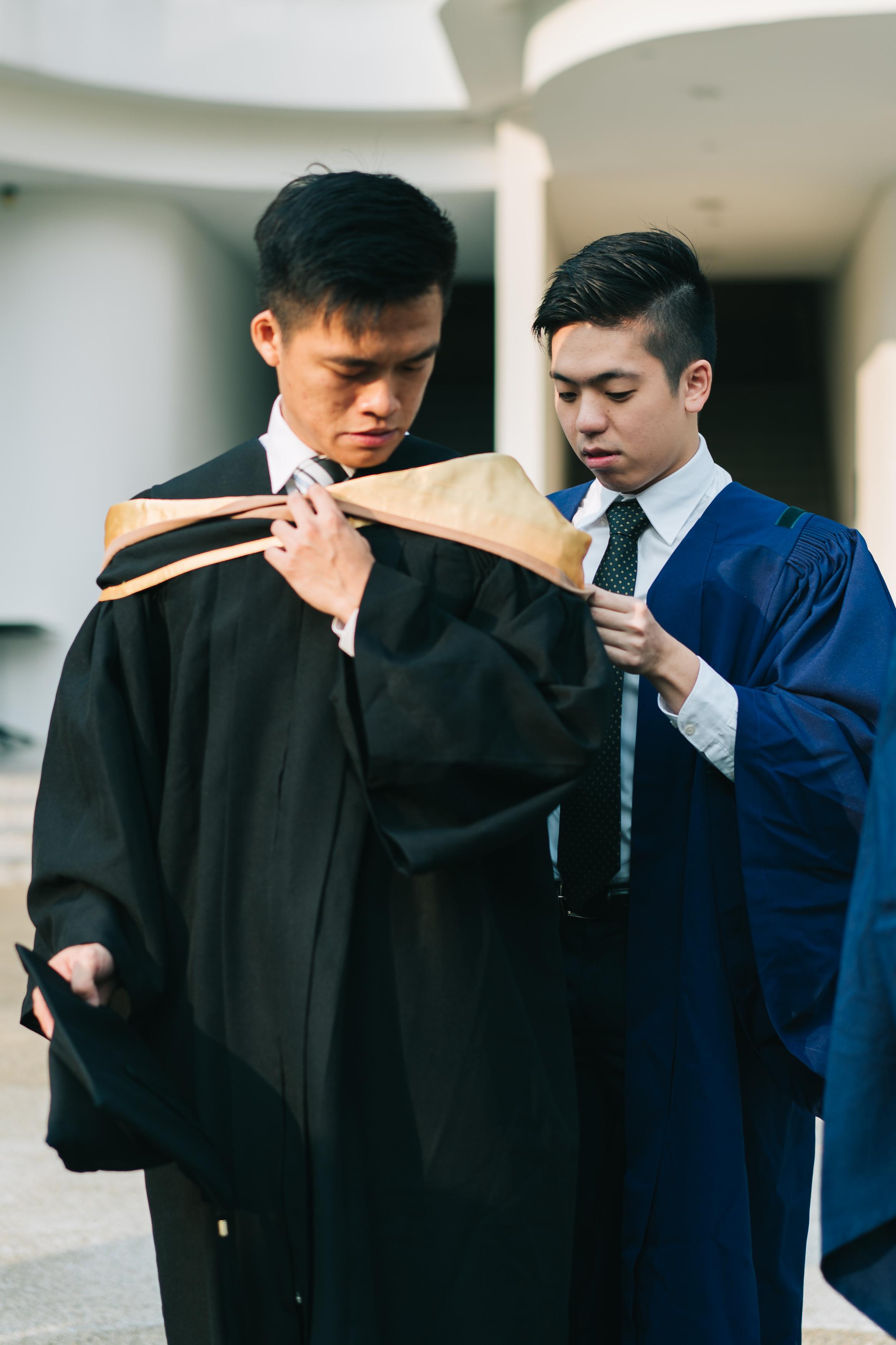 20180729-Graduation - KX & Friends -005.