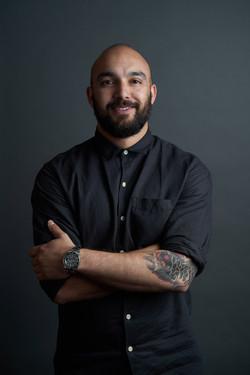 20181130-Aleph Corporate Portrait Portfo