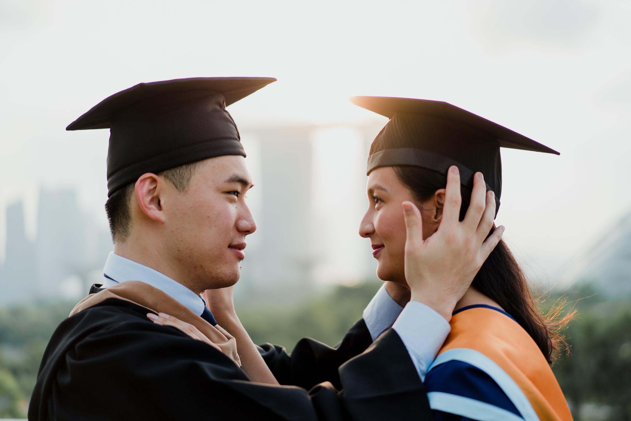 20180811-Graduation - Portfolio-090