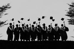 20180729-Graduation - Portfolio-027