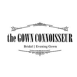 the GOWN CONNOISSEUR black.jpg