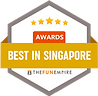 FUNEMPIRE Best in Singapore.png