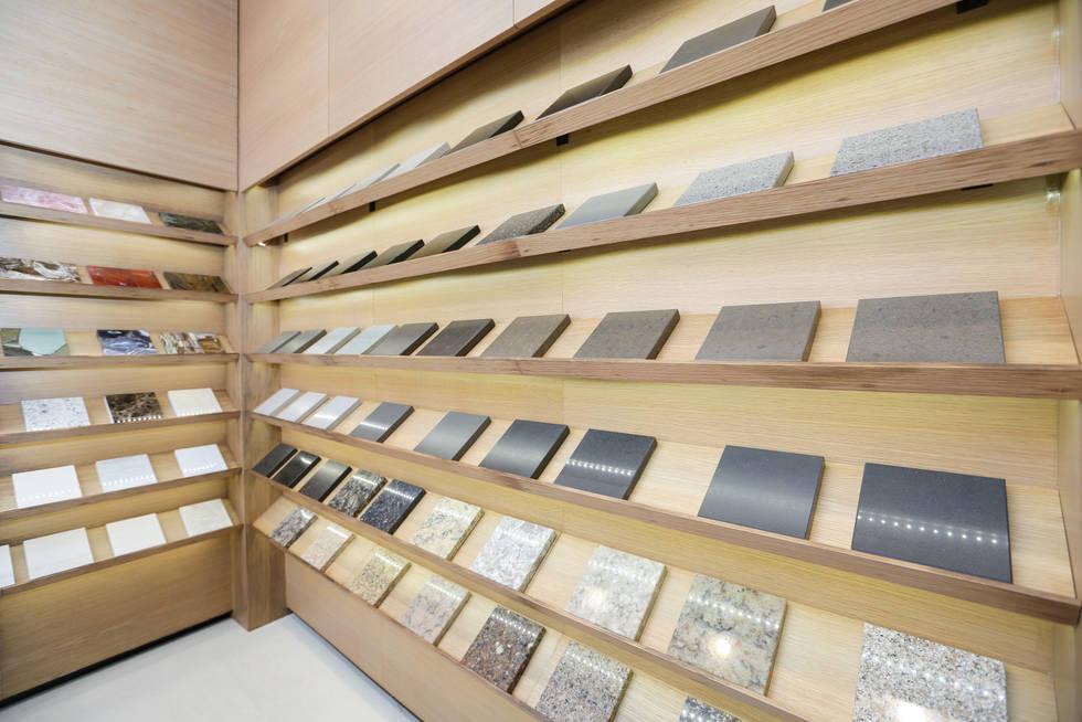Singapore Product Interior PhotographySingapore Product Interior Photography