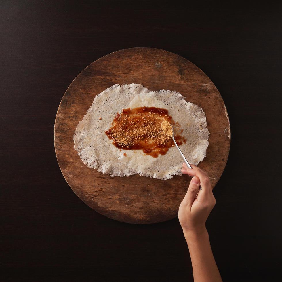 20200728 Ann Chin - Food~ 008.jpg