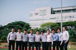 20180729-Graduation - Portfolio-051