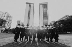 20180729-Graduation - Portfolio-008