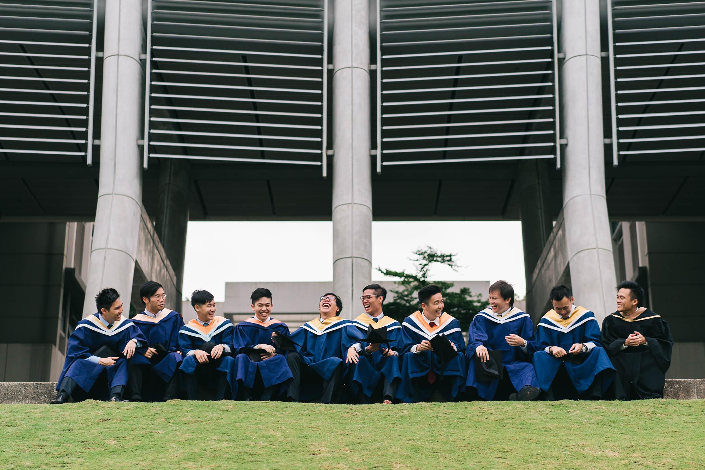 20180729-Graduation - Portfolio-016