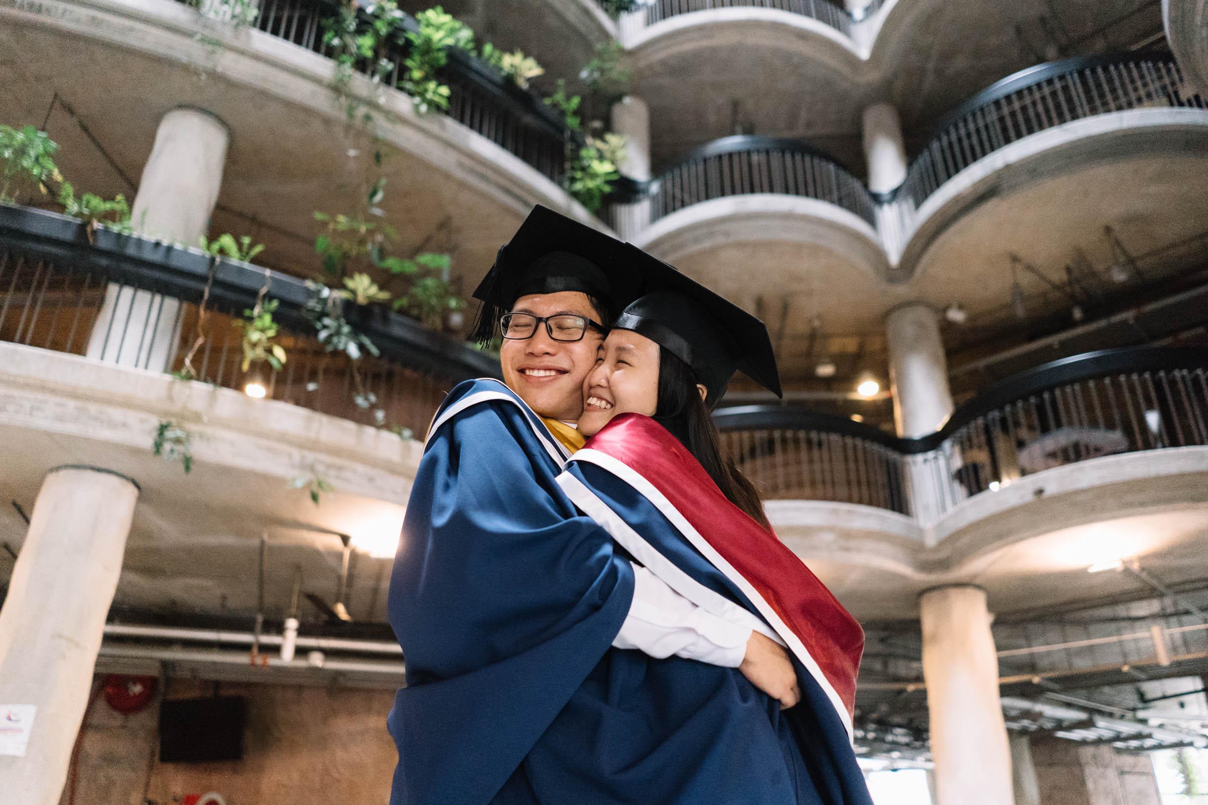 20180811-Graduation - Portfolio-065