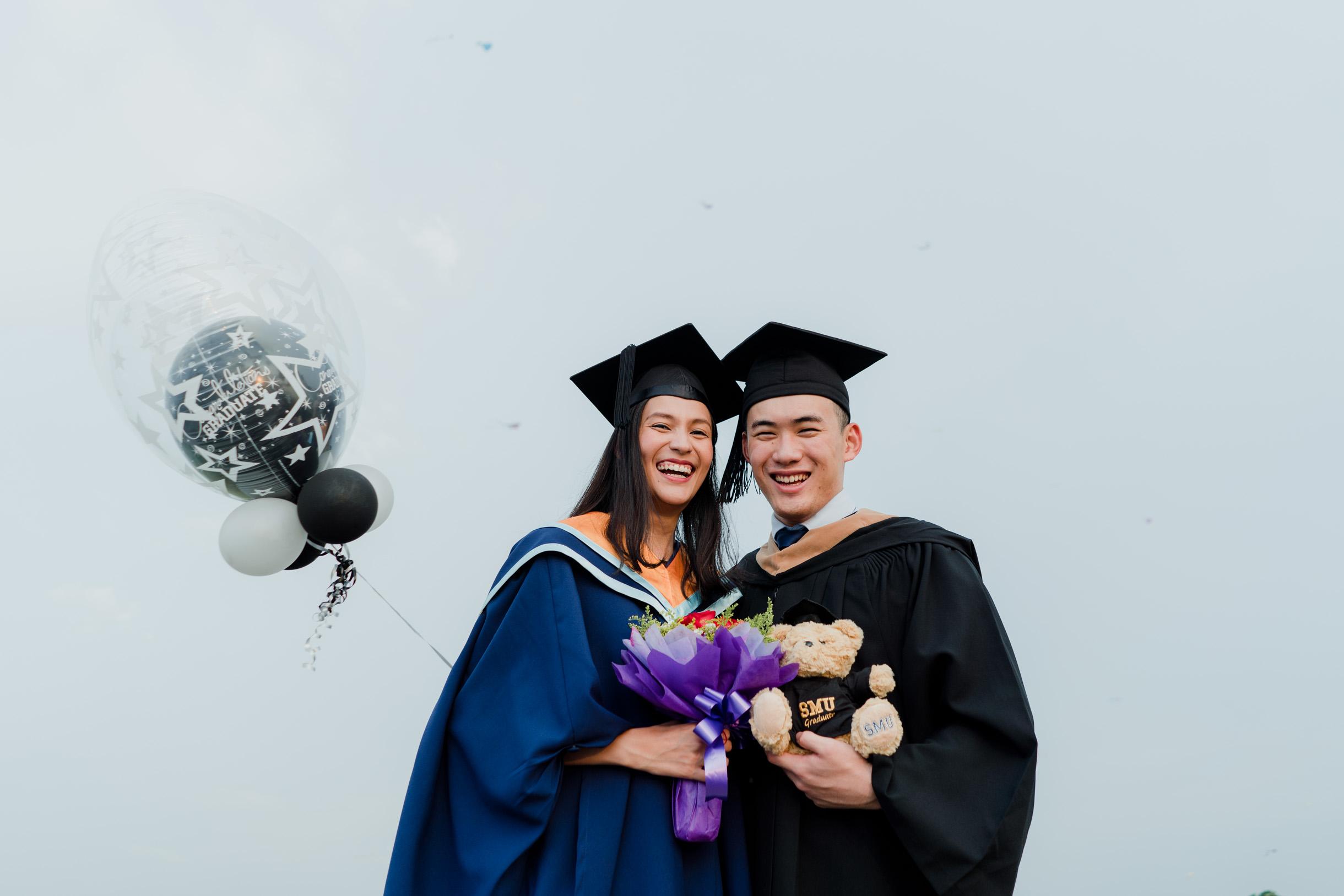 20180811-Graduation - Portfolio-094