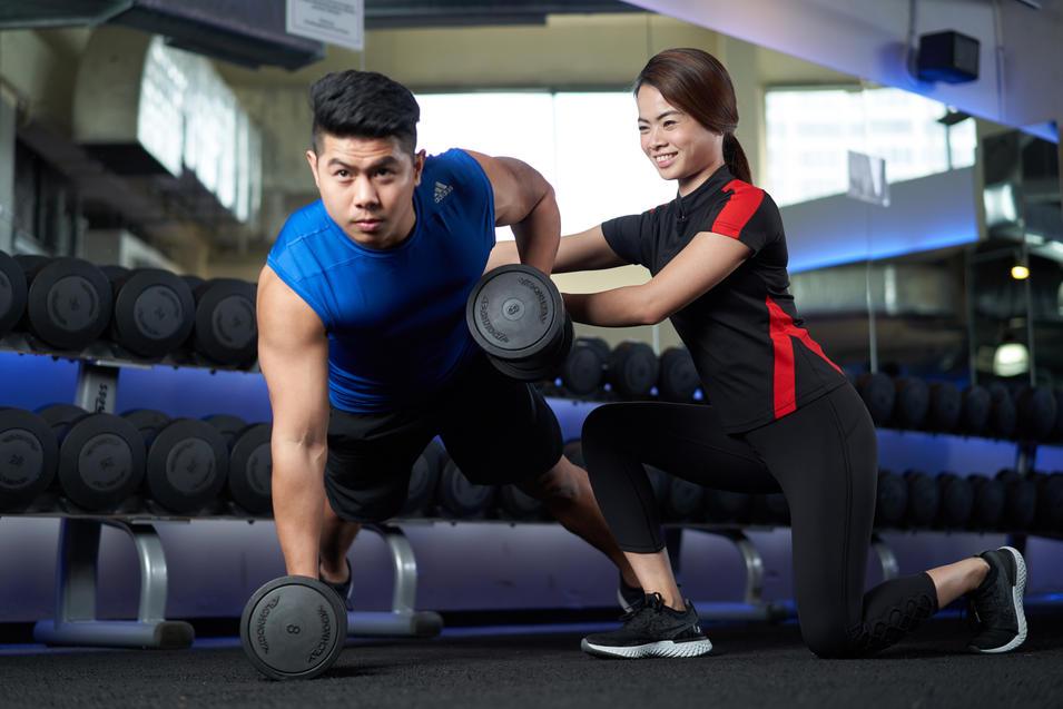 20171012 True Fitness PT - Full Res Proo