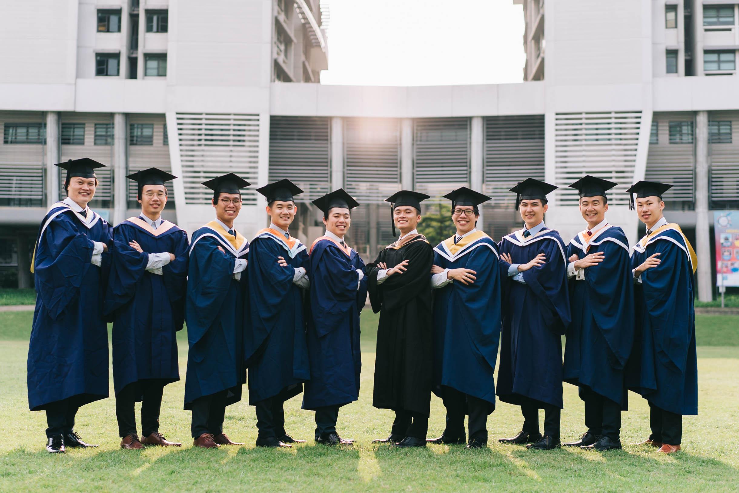 20180729-Graduation - Portfolio-013