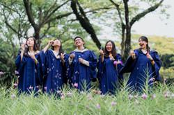 20180714-Grad-Minxian-043