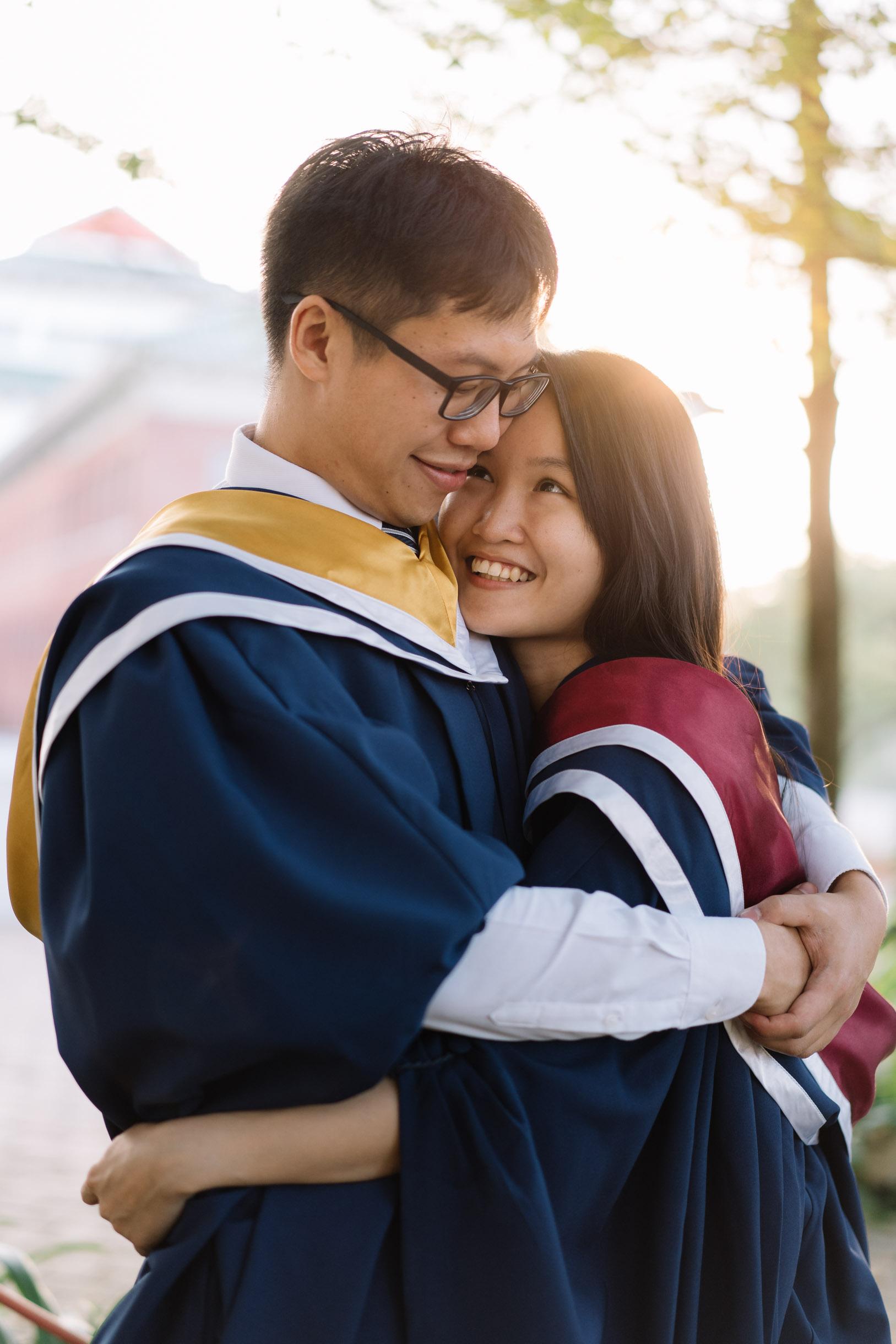 20180811-Graduation - Portfolio-054