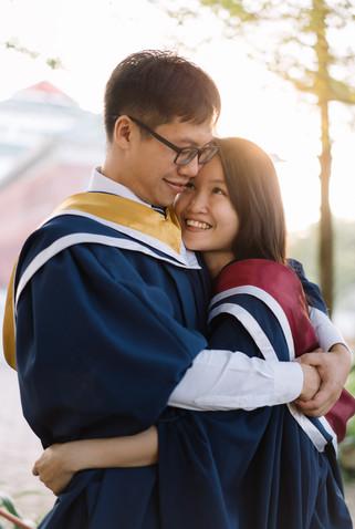 20180811-Graduation - Portfolio-054.jpg
