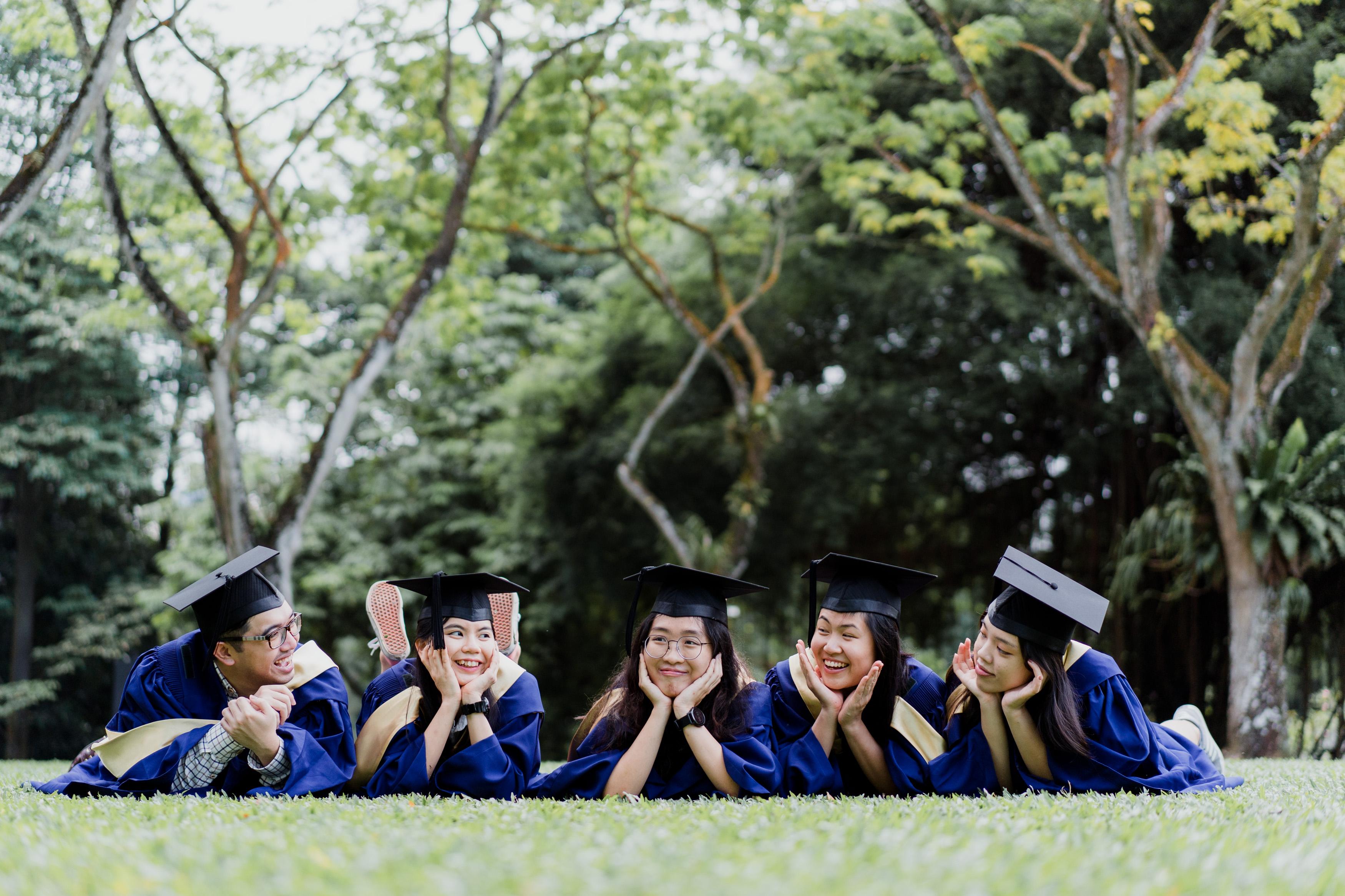 20180714-Grad-Minxian-104