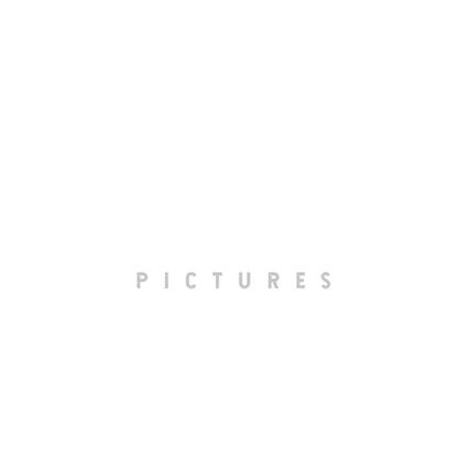 TwoGatherPictures_Logo Ver 4.1 (Full Whi