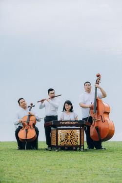 20181213-Breworks Dingyi Orchestra Combi