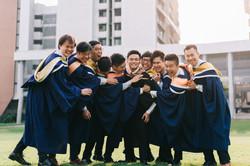 20180729-Graduation - Portfolio-004