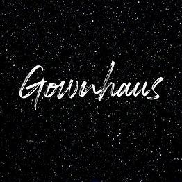 Gownhaus.jpg