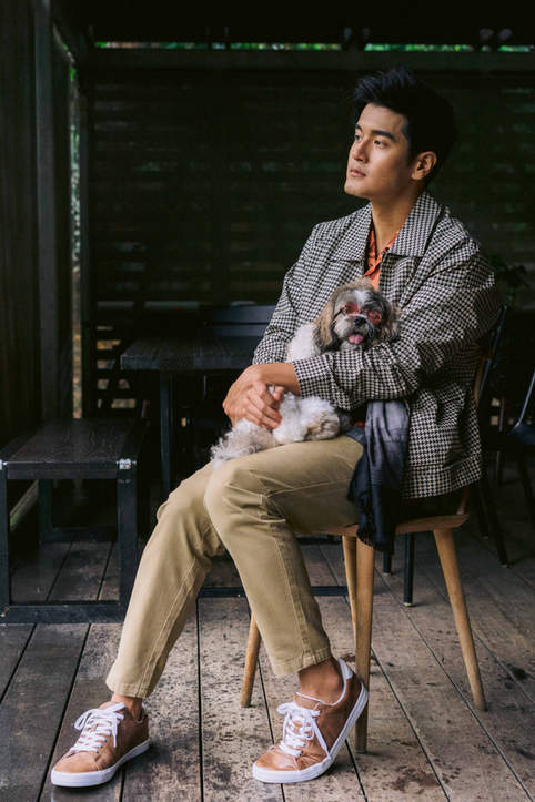 20190603-Clubpets Nathan Hartono (TwoGat