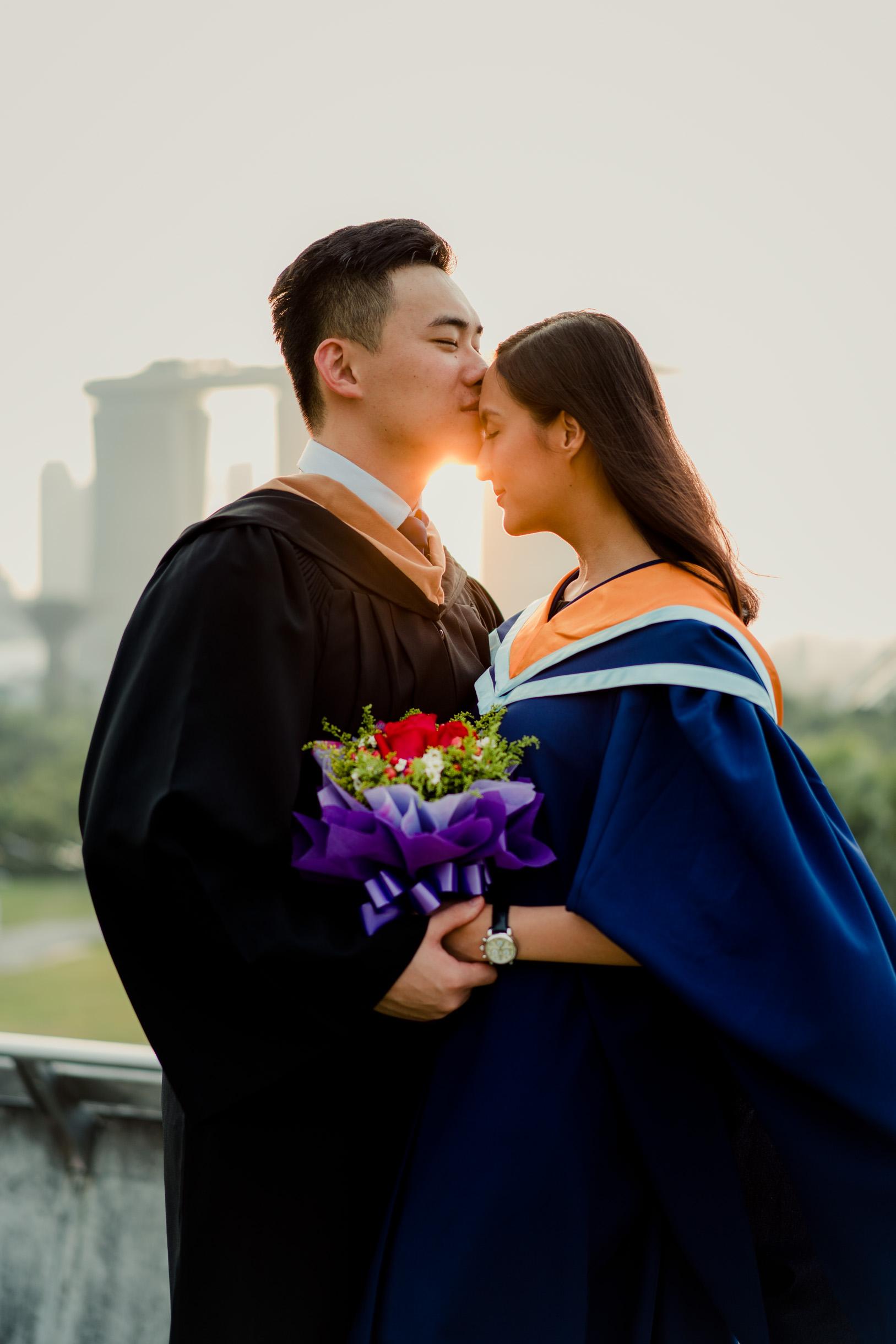 20180811-Graduation - Portfolio-099