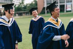 20180729-Graduation - KX & Friends -045.