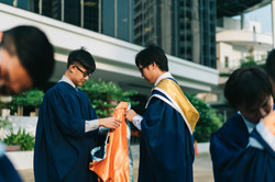 20180729-Graduation - KX & Friends -002.
