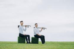 20181212-Breworks Dingyi Orchestra Combi