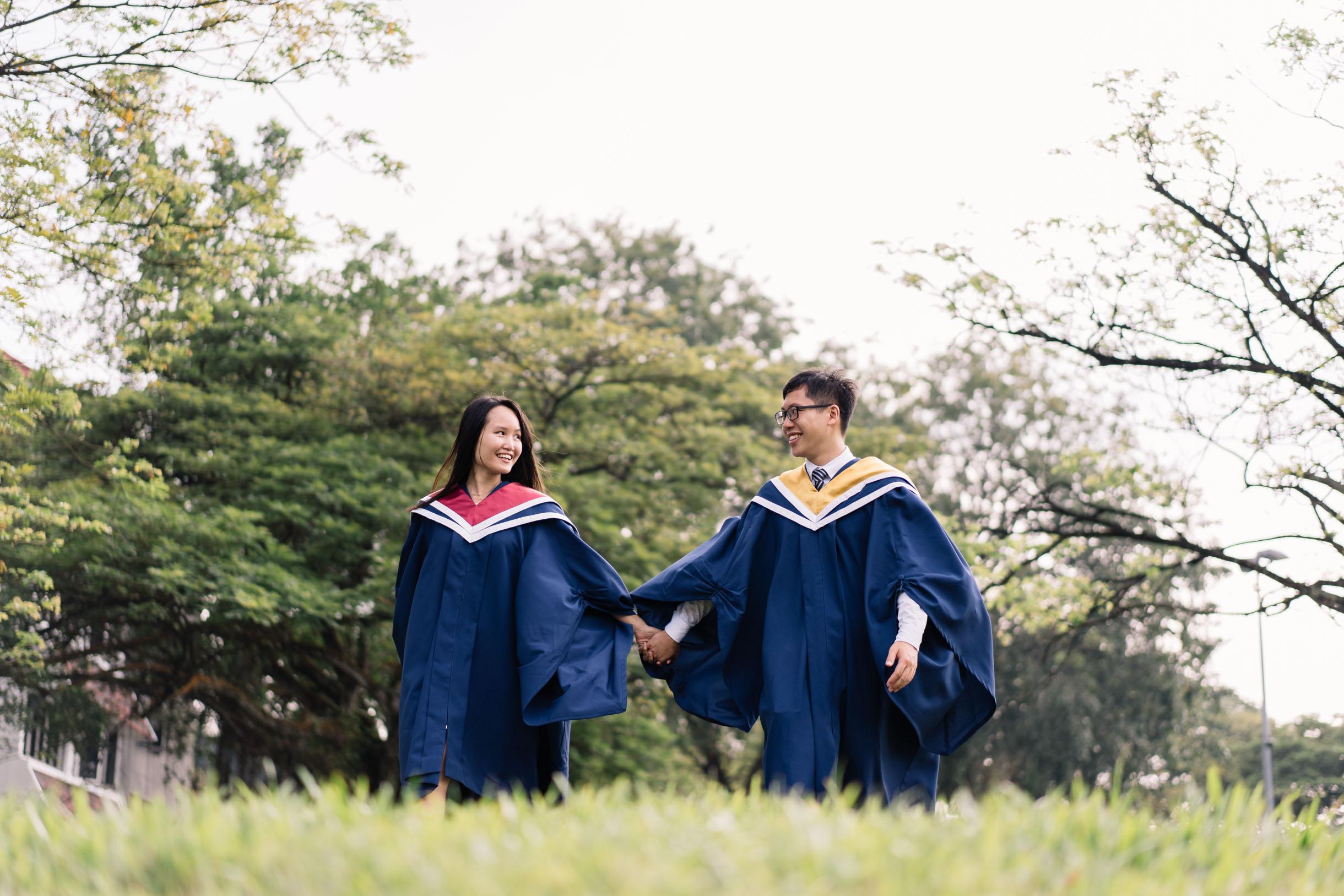 20180811-Graduation - Portfolio-079