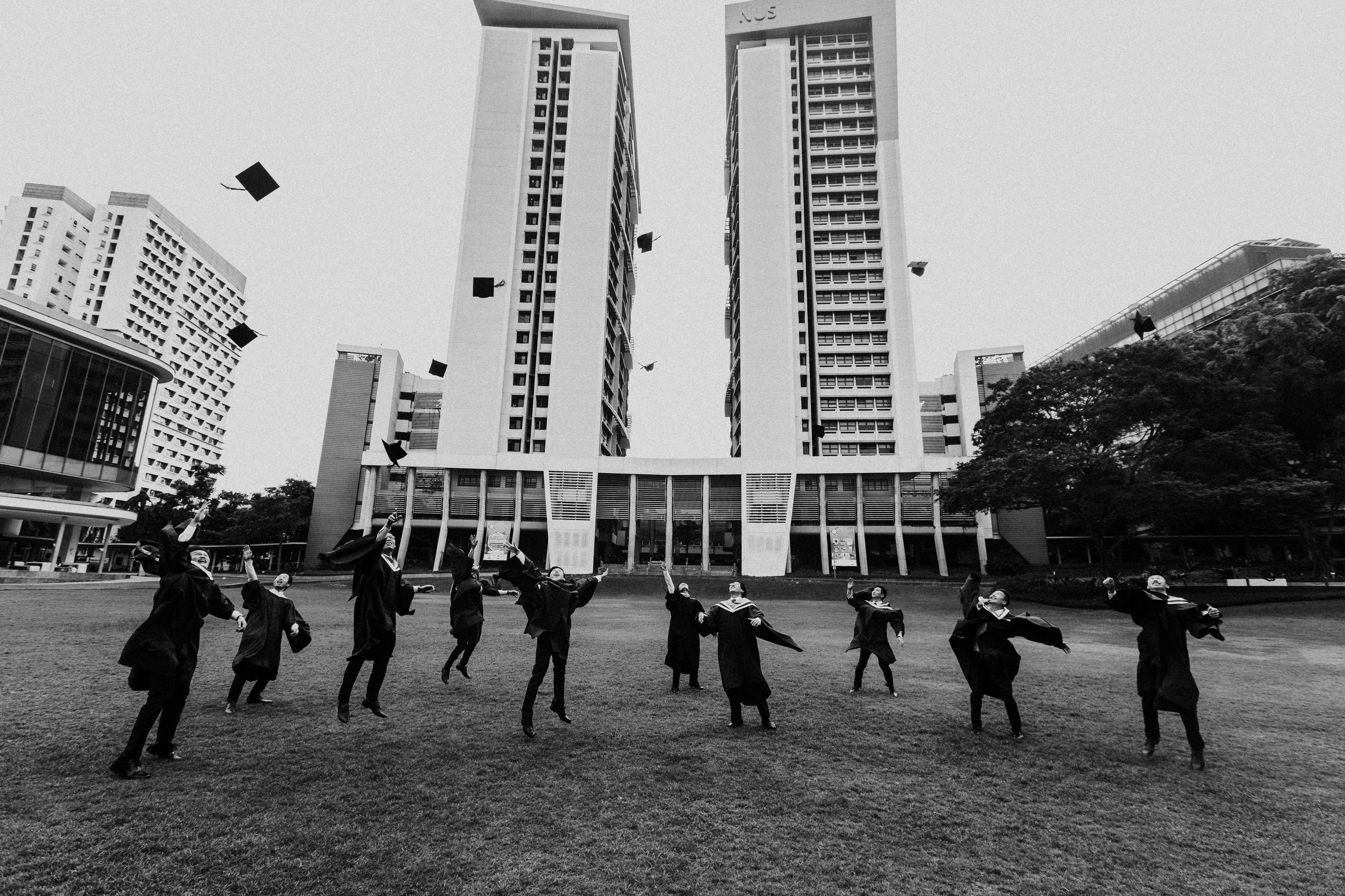 20180729-Graduation - KX & Friends -057.
