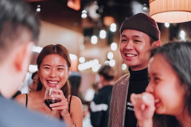20181206-Hinge - Lifestyle Asia Party-03