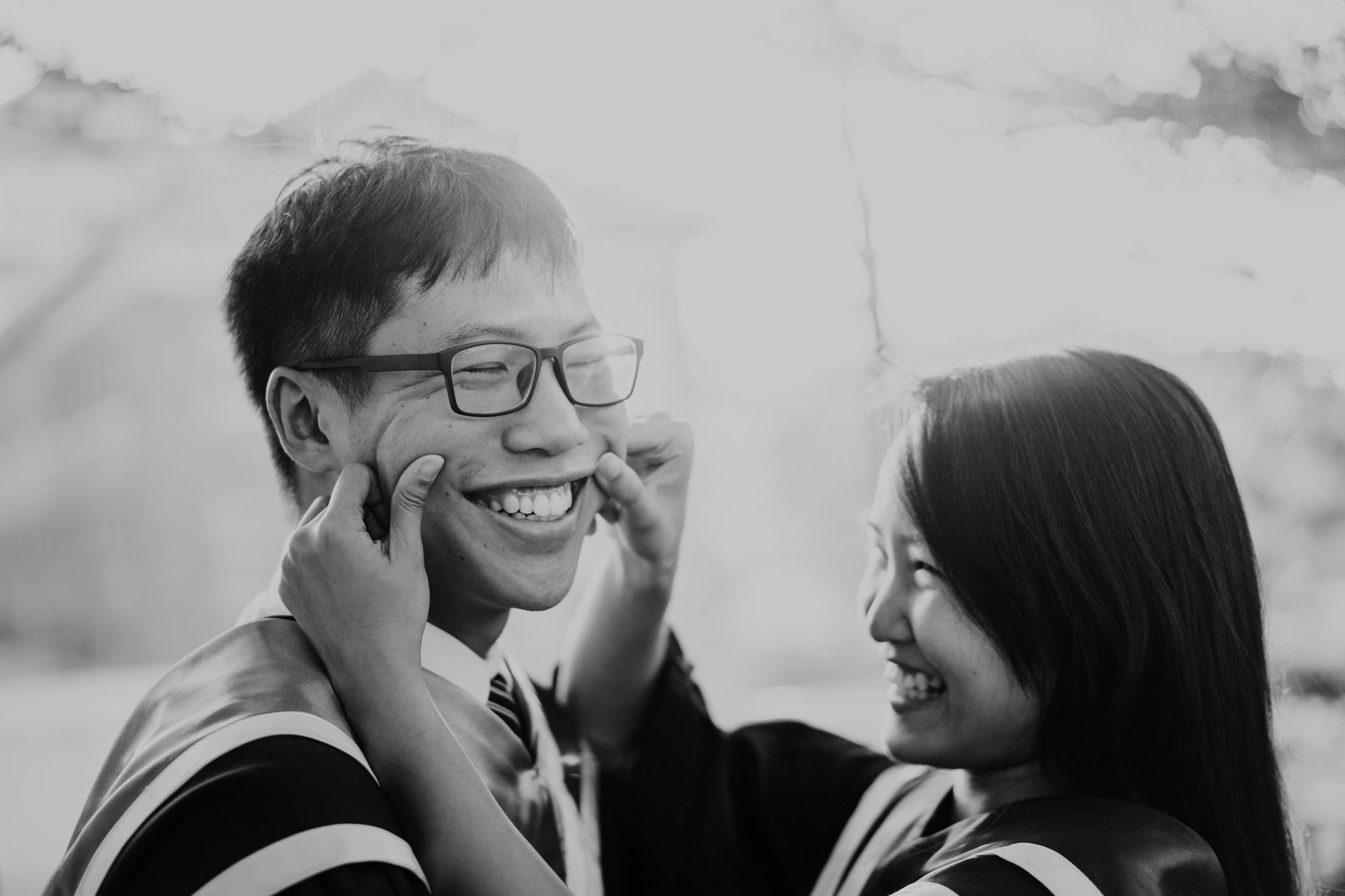 20180811-Graduation - Portfolio-053