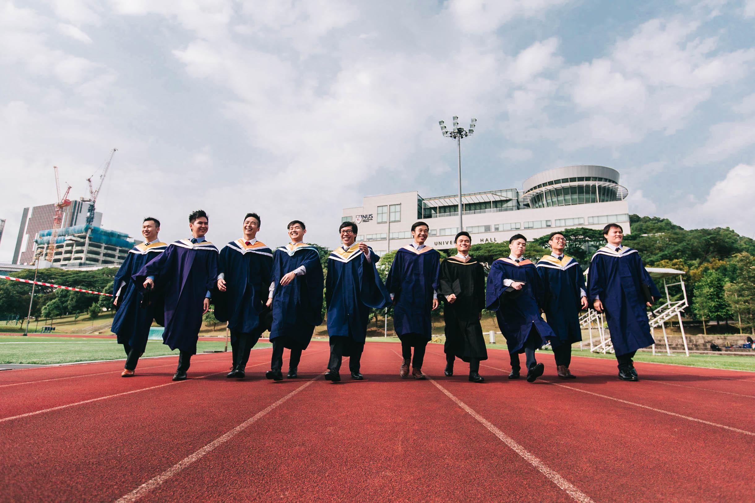 20180729-Graduation - Portfolio-029