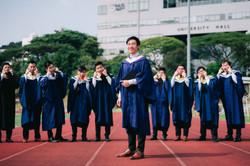 20180729-Graduation - KX & Friends -161.
