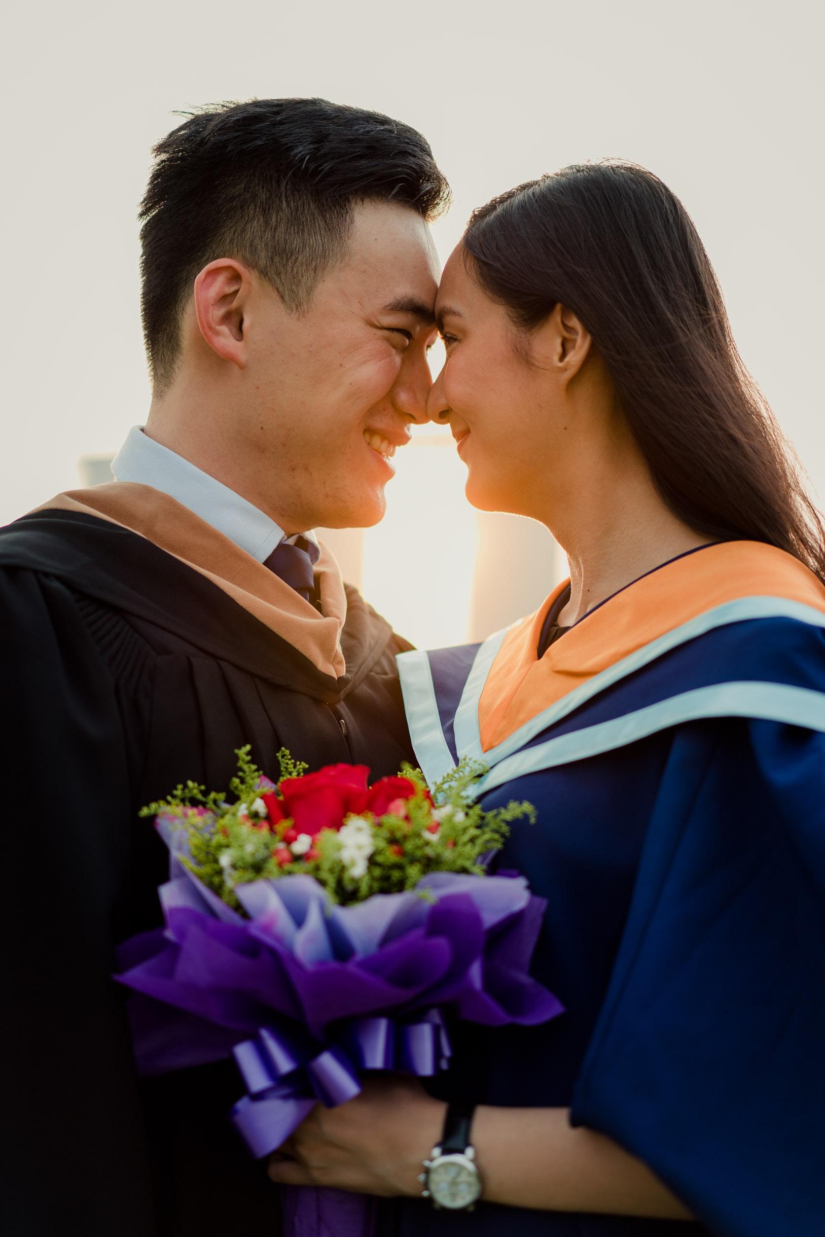 20180811-Graduation - Portfolio-097
