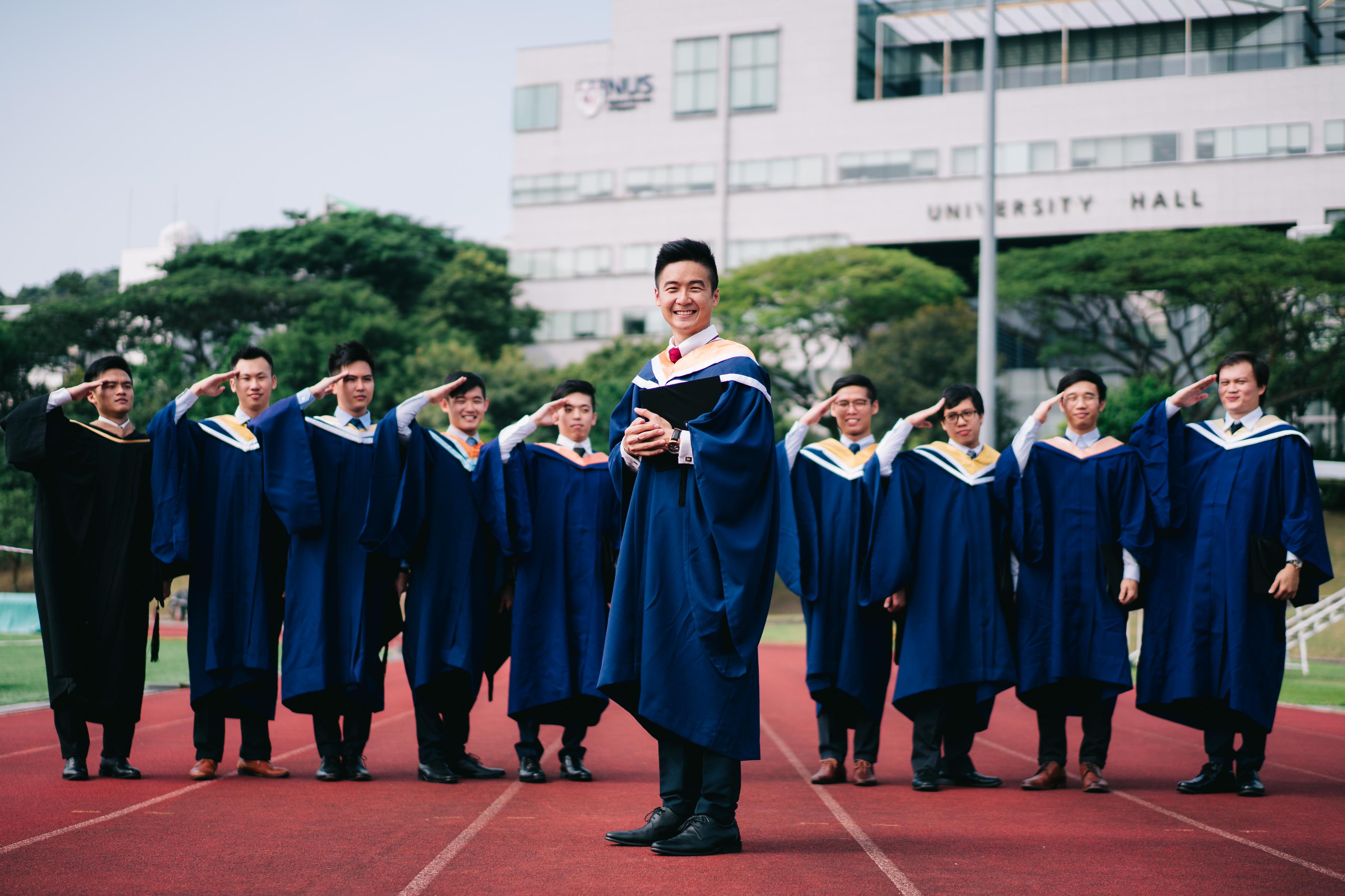 20180729-Graduation - KX & Friends -148.