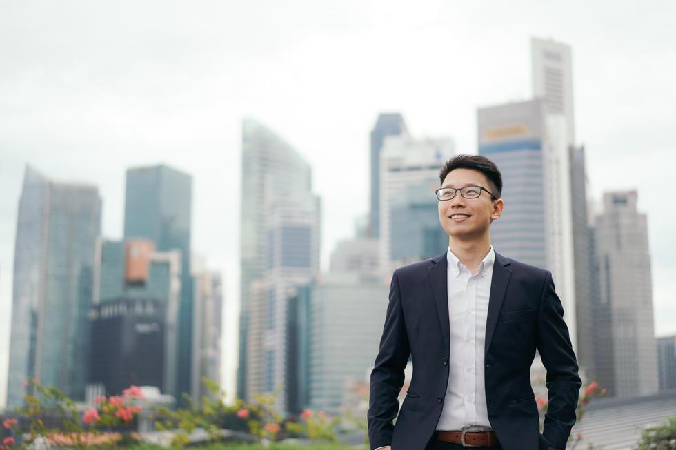 20181102-Geraint Liu Portraits Retouched