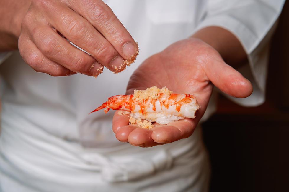 20200128-Sushi Koike Edited-006.jpg