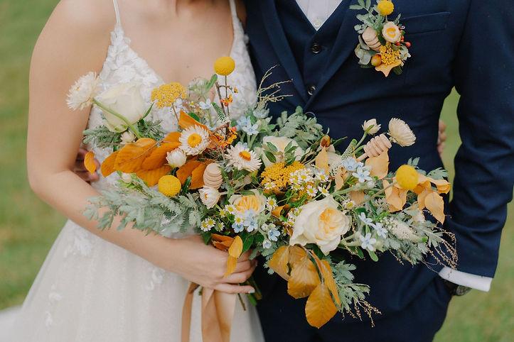 Partner - Bloomish.jpeg